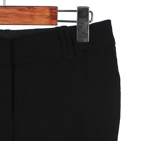 Calvin Klein(캘빈클라인) 블랙 컬러 바지 이미지2 - 고이비토 중고명품