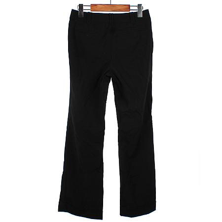 Calvin Klein(캘빈클라인) 블랙 컬러 바지 이미지4 - 고이비토 중고명품