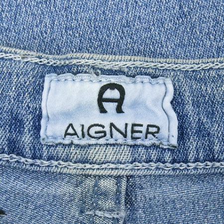 Aigner(아이그너) 청바지
