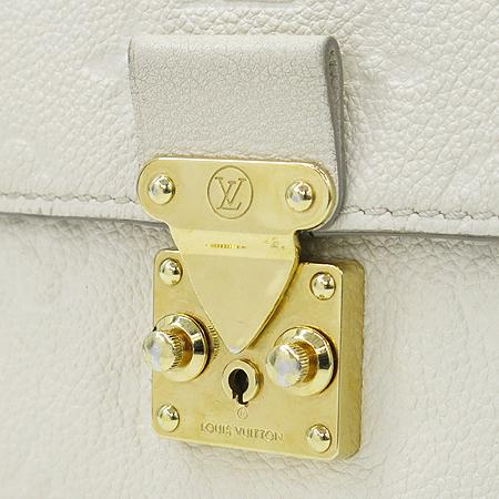 Louis Vuitton(루이비통) M40807 모노그램 앙프렝뜨 파시낭뜨 숄더백