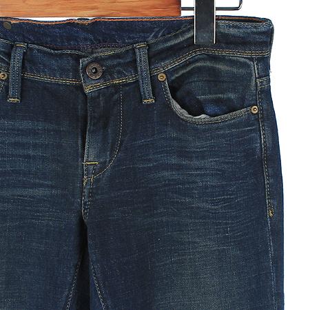 Polo Jeans(폴로 진스) 청바지 이미지2 - 고이비토 중고명품