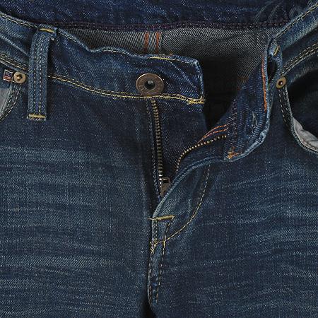 Polo Jeans(폴로 진스) 청바지 이미지3 - 고이비토 중고명품