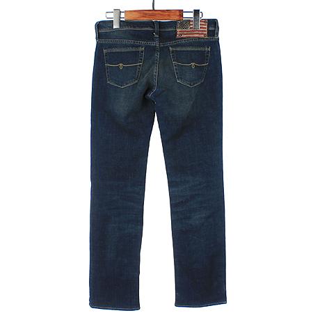 Polo Jeans(폴로 진스) 청바지 이미지4 - 고이비토 중고명품