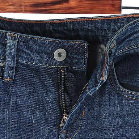 Polo Jeans(��� ��) û����