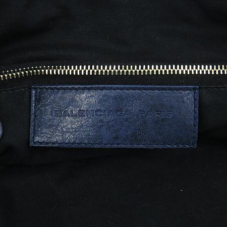 Balenciaga(�߷��þư�) 173080 ���̾�Ʈ ��ũ ��Ʈ�� + ���� �ſ�