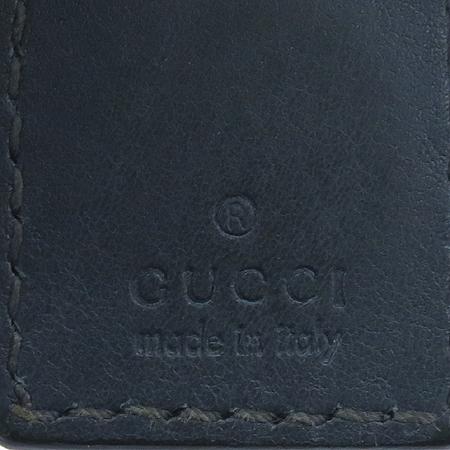 Gucci(구찌) 295836 시마 GG로고 머니 클립 [압구정매장]