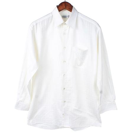 GIVENCHY(지방시) 화이트컬러 셔츠