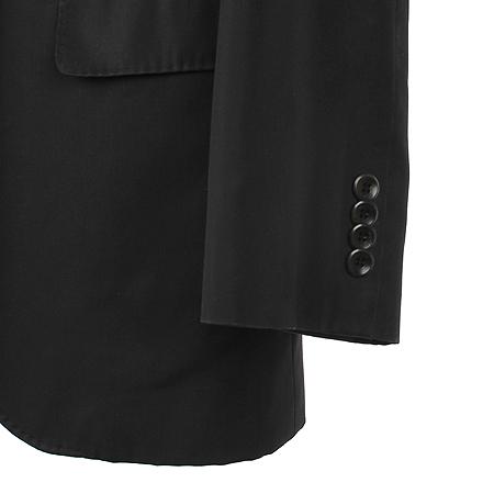 MVIO(엠비오) 블랙컬러 자켓