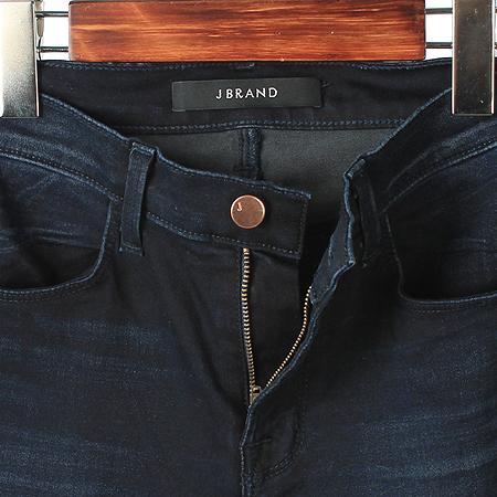 J BRAND(제이브랜드) 진청바지