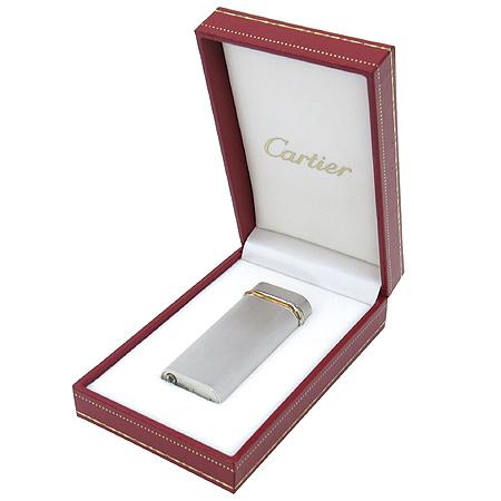 Cartier(��쿡) ��ƽ ���� ������
