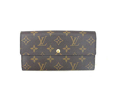 Louis Vuitton(���̺���) M61734 ���׷� ĵ���� ��� �� ������ [�д����]