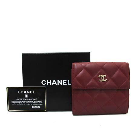 Chanel(����) A48980 ���� ����Ų ���� ���������� ���� ������ ������ [��õ ������]