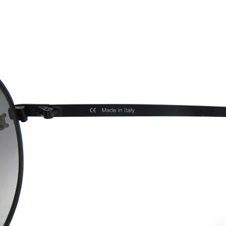 Celine(셀린느) SC1290 측면 블라종 로고 장식 선글라스 [부천 현대점] 이미지3 - 고이비토 중고명품