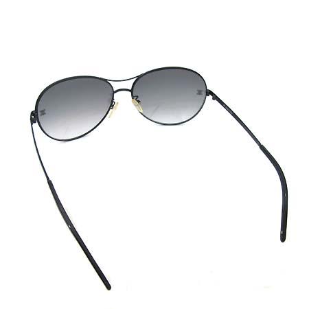 Celine(셀린느) SC1290 측면 블라종 로고 장식 선글라스 [부천 현대점] 이미지5 - 고이비토 중고명품