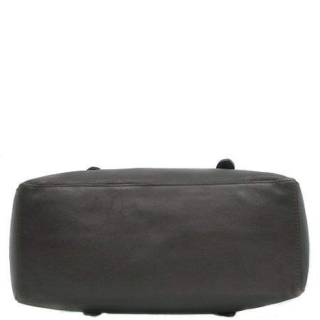 Louis Vuitton(루이비통) M95453 유타 래더 카이오와 토트백 [강남본점] 이미지3 - 고이비토 중고명품