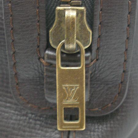 Louis Vuitton(루이비통) M95453 유타 래더 카이오와 토트백 [강남본점] 이미지4 - 고이비토 중고명품