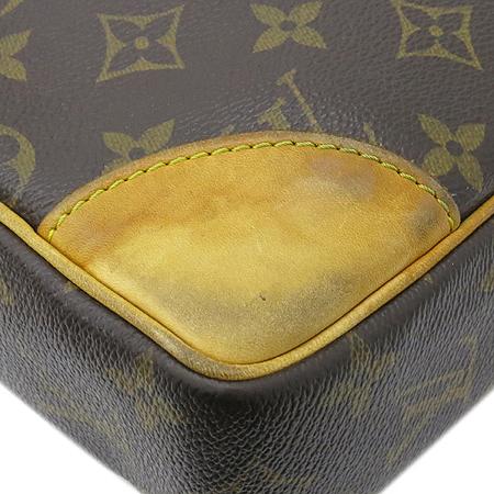 Louis Vuitton(루이비통) M40226 모노그램 캔버스 포르테 다큐먼트 보야지 토트백