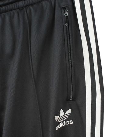 Adidas(아디다스) 블랙컬러 트레이닝 바지 이미지2 - 고이비토 중고명품