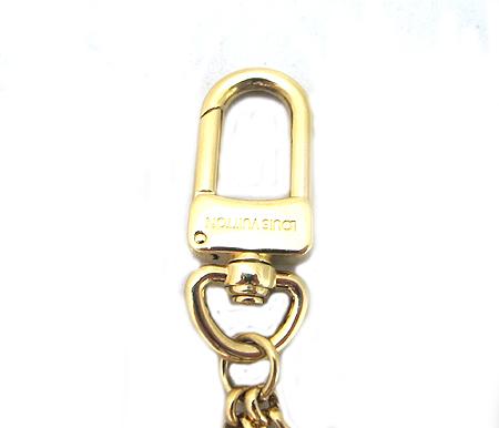 Louis Vuitton(루이비통) M66463 이클립스 키홀더 겸 백참