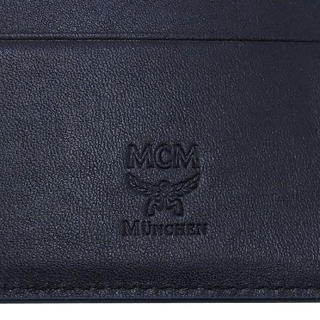 MCM(������) MXS4SEG01LP001 ��� ���� ������ ������