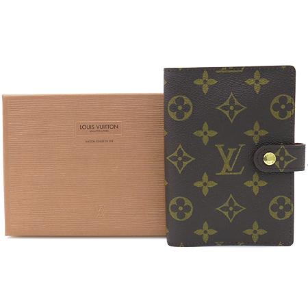 Louis Vuitton(���̺���) R20005 ���� ĵ���� ������ ������ ���̾