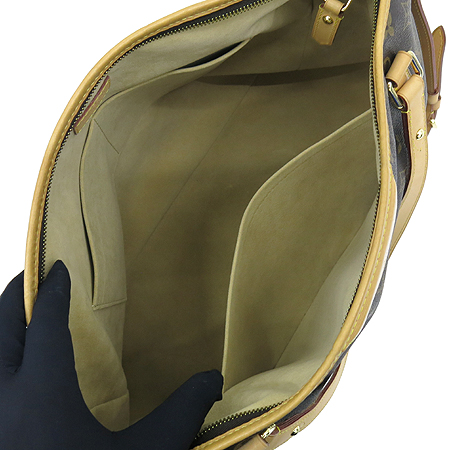 Louis Vuitton(루이비통) M41231 모노그램 캔버스 에스트렐라 GM 2WAY