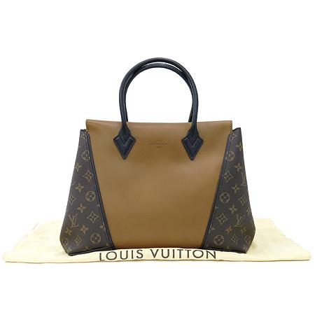 Louis Vuitton(루이비통) M40941 모노그램 캔버스 W PM 토트백 [동대문점]