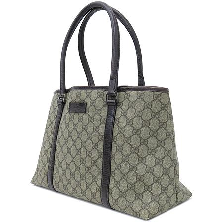 Gucci(����) 114595 GG�ΰ� PVC ��ũ����� ȥ�� ���� �����