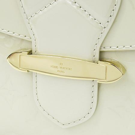 Louis Vuitton(���̺���) M91706 ���� ������ ��� �ڷ��� �� �ö�� ũ�ν���