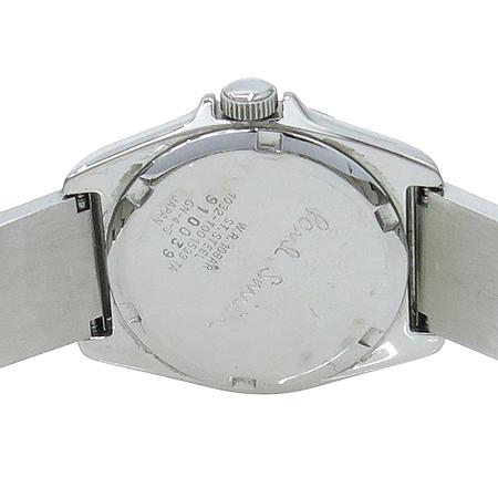 Paul Smith(폴스미스) 핑크 다이얼 스틸밴드 여성용 시계 [강남본점] 이미지4 - 고이비토 중고명품