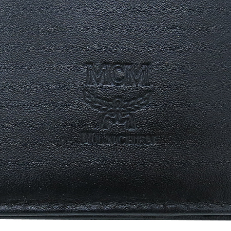 MCM(������) ������� �? ���̴�Ʈ 3�� ������