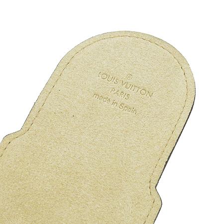 Louis Vuitton(루이비통) M62990 모노그램 캔버스 펜 케이스