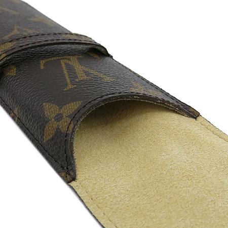 Louis Vuitton(���̺���) M62990 ���� ĵ���� �� ���̽�