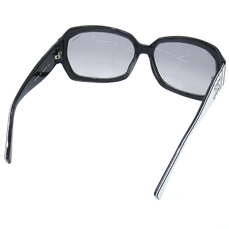TATEOSSIAN(타테오시안) S11 투톤 뿔테 선글라스