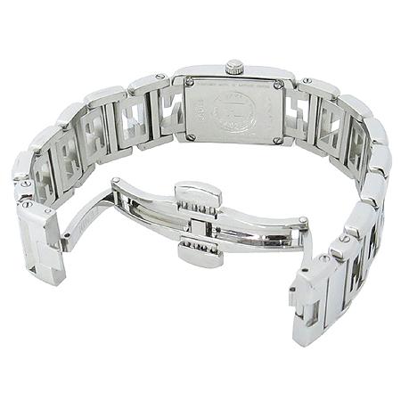 Fendi(펜디) 1200L FF 로고 스틸 여성용 시계 [동대문점] 이미지3 - 고이비토 중고명품