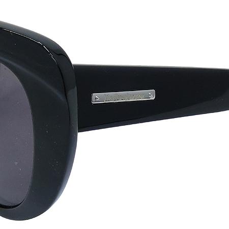 YSL(입생로랑) YSL 6135/S 측면 장식 블랙 뿔테 선글라스[인천점] 이미지5 - 고이비토 중고명품