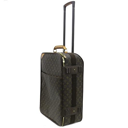 Louis Vuitton(���̺���) M23294 ���� ĵ���� �䰡�� 55 �Ѹ� ������ ����� ����
