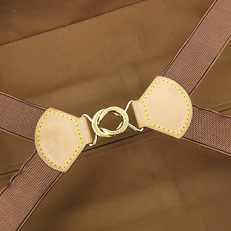 Louis Vuitton(루이비통) M23294 모노그램 캔버스 페가세 55 롤링 러기지 여행용 가방 이미지7 - 고이비토 중고명품