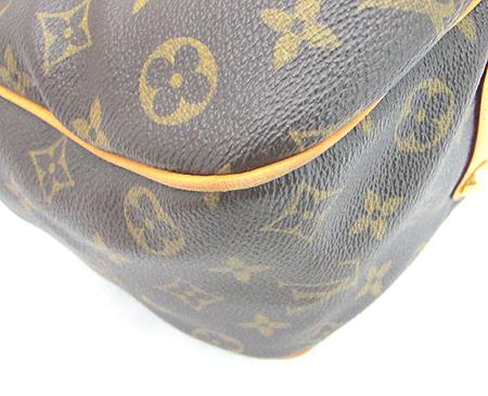 Louis Vuitton(루이비통) M56382 모노그램 캔버스 갈리에라 PM 숄더백 [분당매장]