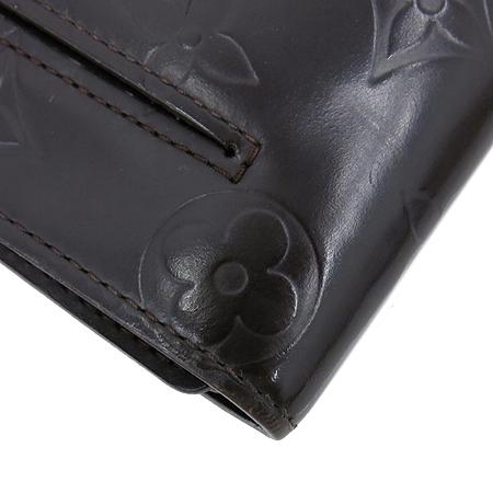 Louis Vuitton(루이비통) M66450 모노그램 GRACE (그레이스) WHIST (위스트) 다용도 장지갑