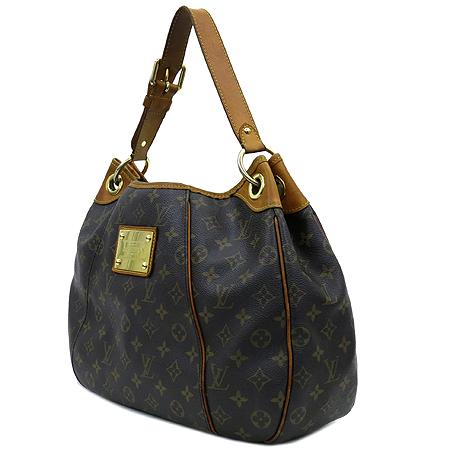Louis Vuitton(���̺���) M56382 ���� ĵ���� �������� PM �����