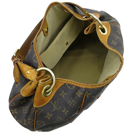 Louis Vuitton(루이비통) M56382 모노그램 캔버스 갈리에라 PM 숄더백