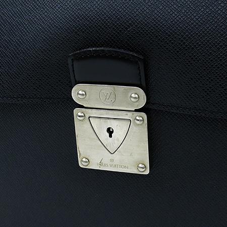 Louis Vuitton(���̺���) M31092 Ÿ�̰� ���� ����� �����