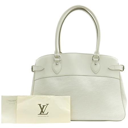Louis Vuitton(루이비통) M5925J 에삐레더 PASSY(패씨) GM 숄더백