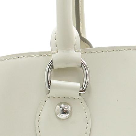 Louis Vuitton(���̺���) M5925J ���߷��� PASSY(�о�) GM �����