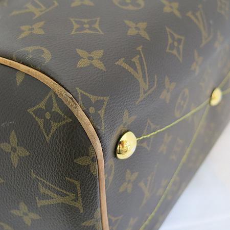 Louis Vuitton(루이비통) M40144 모노그램 캔버스 티볼리 GM 숄더백 [일산매장]