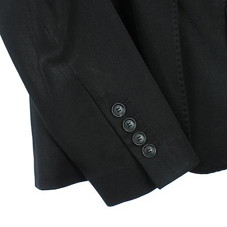 IZZAT BABA(아이잗바바) 블랙컬러 자켓