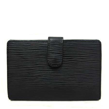 Louis Vuitton(루이비통) M63642 에삐 프렌치퍼스 중지갑 [부천 현대점]