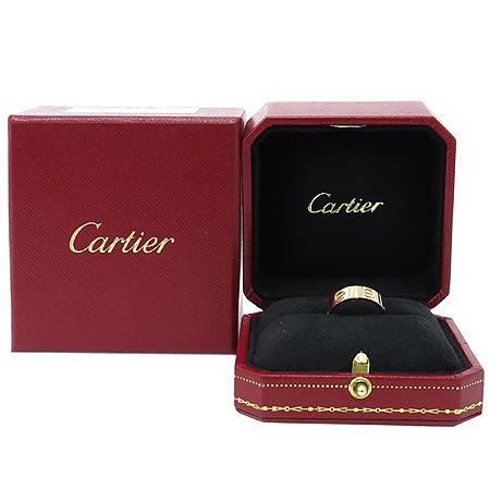 Cartier(��쿡) B4084600 18K LOVE(����) ����[��õ ������]
