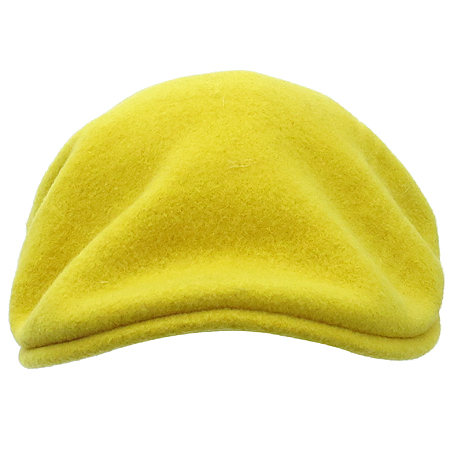 KANGOL (캉골) 베레모  모자
